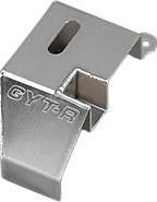 Yamaha GYTR Gytr Rear Brake Reservoir Cover  GYT-5TG19-00-00_is