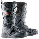 O'Neal Racing 2014 O'neal Element Boots