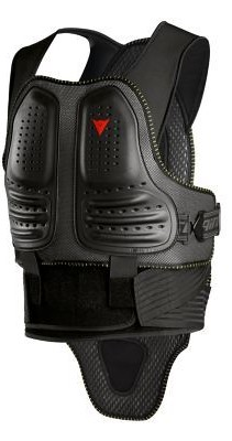 Dainese Wave Pro Chest Protector  DA2-WPC-_is