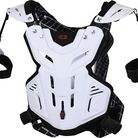 EVS Sports Evs F2 Chest Protector