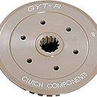 Yamaha GYTR Gytr Billet Clutch Inner Hub