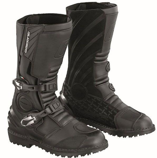 2014-gaerne-g-midland-boots-mcss.jpg