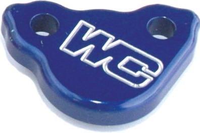 Works Connection Rear Brake Reservoir Caps   WKS-RRC-21-720_is