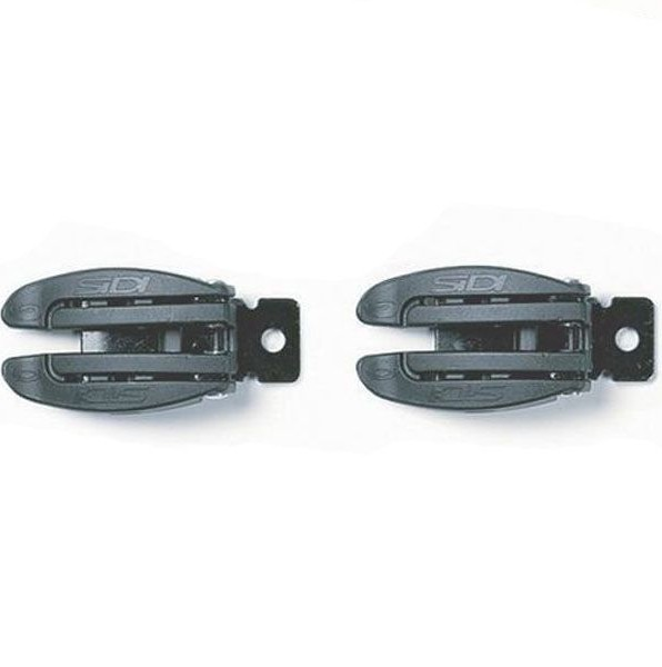 0000-sidi-crossfire-charger-boots-replacement-buckles.jpg
