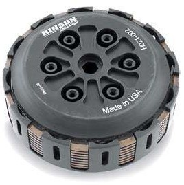 Hinson Complete Clutch Kit  HIN-CCK-HC213_is