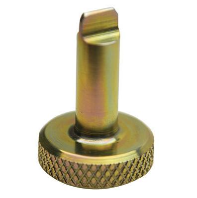 Dubach Racing Development Pilot Fuel Screw Tool  dub_screw_tool.jpg