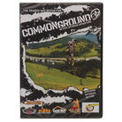 DirtWise Common Ground DVD