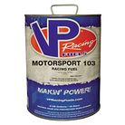 VP Racing Vp Racing Motorsport 103 Racing Fuel