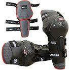 Pro Grip 5996 Elbow Guard