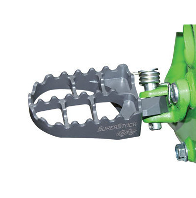 IMS SuperStock Foot Pegs  ims_ss_pegs.jpg