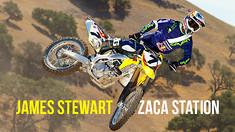 C235x132_stewart780