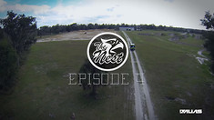 The Nest - Ep. 4 feat. Tom Parsons, Eric Grondahl, Jimmy Decotis, Alex Campbell