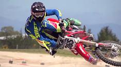 The Best Of... Motosport.com