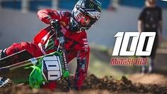 100 - Best of Josh Hansen