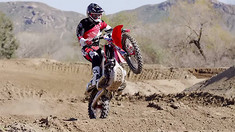 Cole Seely | A Rookie On The Rise