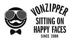 VonZipper // Hell On Wheels M/C Sunglass Collection