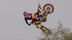 JS7th Wonder Of The World - James Stewart