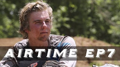 AIRTIME EP7 - Chase Marquier