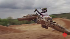 Huge Whips with Darian Sanayei and Cameron McAdoo at Club MX