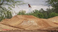 MotoSport.com Track Spotlight: Club MX