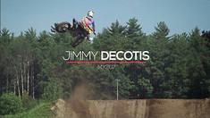 Jimmy Decotis - MX207