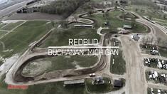 MotoSport.com Track Spotlight: Red Bud