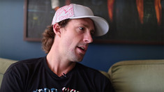 Travis Pastrana Remembers Erik Roner