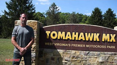 Track Spotlight: Tomahawk MX