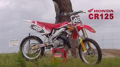 C235x132_rippa
