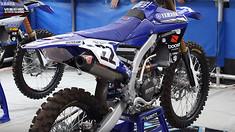 C235x132_reedbike