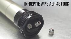 In-Depth: WP's AER 48 Fork