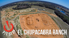 C235x132_041416elchupacabraranch235