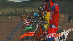 Watch: 2015 Canadian Motocross Nationals