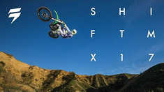 Shift MX 2017: We Are Wolves - Jeff Emig, Josh Hansen, and More
