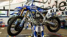 CycleTrader / Rock River / Yamaha Announces 2017 Team Roster