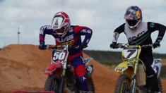 Chasing the Dream: Xtra Episode 5 - The Stewart Compound
