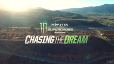 Chasing the Dream: Xtra Episode 7 - Ken Roczen