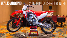 C235x132_crf450walkaround