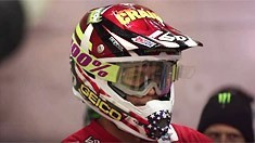 Christian Craig - 6D Helmets