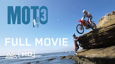 MOTO 3: The Movie - Full Movie