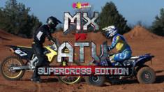 MX vs. ATV: Supercross Edition - Jimmy Albertson & Thomas Brown
