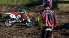 C235x132_roczen_bike_terrafirma_94