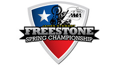 Live Feed: 2017 JS7 Freestone Spring Championship - Wednesday Racing