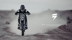 "Pure Shift - Josh Hansen, Jeremy ""Twitch"" Stenberg, and Arik Swan"