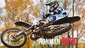 Ironman GNCC