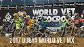 2017 Dubya World Vet Championships