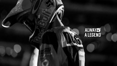 ALWAY5: The Ryan Dungey Story - Full Documentary