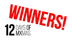 C235x132_12days17winners