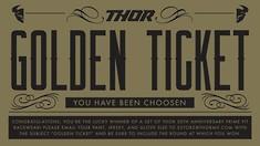 C235x132_18_golden_ticket_o_4