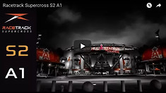 C235x132_ractracksupercrossa1